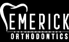 Emerick Orthodontics