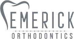 Emerick Orthodontics