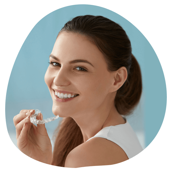 https://www.emerickortho.com/wp-content/uploads/2020/12/Clear-Aligners-Our-Mission-care-for-u.png
