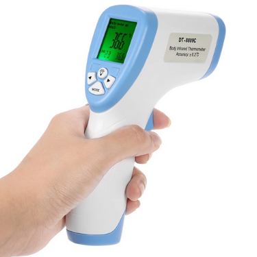 https://www.emerickortho.com/wp-content/uploads/2020/12/non-contact-thermometer.png